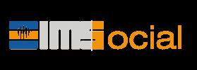 Logo IMSocial